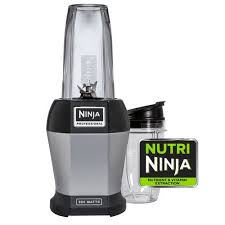 nutri ninja black friday nutri ninja nutrient extraction single serve blender bl450