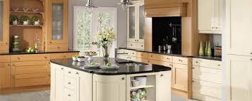 Real Designer Kitchens Designer Kitchens Uk