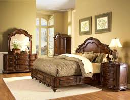 bedroom tasty tuscany bedroom willis gambier tuscan spring