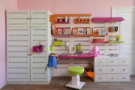 but chambre unique chambre adolescent ludolit chambre enfants diegrobemasseder