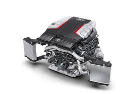 bentley turbo r engine bentley bentayga to get audi sq7 u0027s trick diesel engine