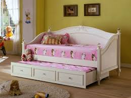Girls Day Beds by 139 Best Kids To Teens Images On Pinterest Bedroom Ideas Kid