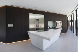 Kitchens Interiors by Culimaat High End Kitchens Interiors Italiaanse Keukens En