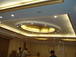 cost to paint living room ceiling false designs in house design