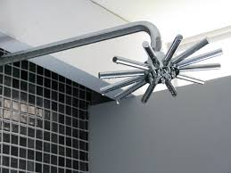how to select cool shower heads best home decor inspirations image of cool shower heads with handheld shower