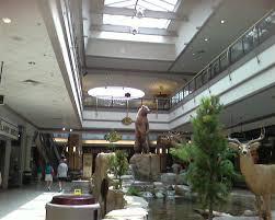park city mall halloween harrisburg mall harrisburg pennsylvania labelscar