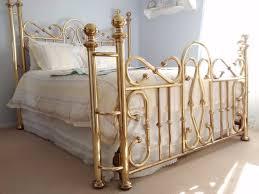Brass Bed Frames Brass Bed Frames Bed Frames Ideas