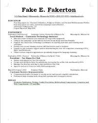 What Is A Resume For A Job by What Is In A Resume Uxhandy Com