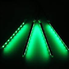 color led light strips car interior rgb led lights strip decorative itronix electronics