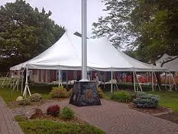 canopies for rent tents and canopies northern iowa city city rentals