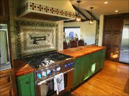 kitchen kitchen ceiling design rustic kitchen ideas beach themed