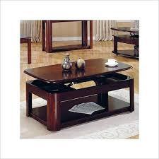 Cherry Wood Coffee Table Cheap Cherry Wood Coffee Table Sets Find Cherry Wood Coffee Table
