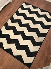 Argos Clearance Sale Rugs Argos Rugs U0026 Carpets Ebay