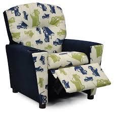 kids u0027 recliners