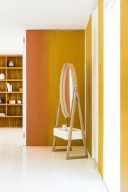 house painting colour choices and feng shui tips for 2016 home