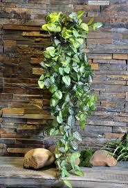 ivy home decor 130cm net green artificial ivy leaf garland plants vine fake