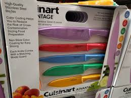 cuisinart knife set for specific purposes u2014 home design