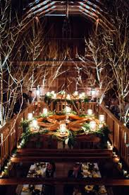 266 best barn weddings images on pinterest marriage wedding
