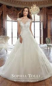 tolli wedding dresses tolli wedding dresses for sale preowned wedding dresses