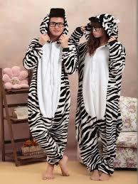 Halloween Costumes Zebra Cheap Halloween Costume Panda Aliexpress Alibaba