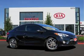 kia amanti bentley used 2014 kia forte coupe pricing for sale edmunds