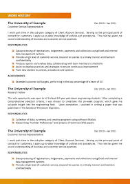 Example Resume For Maintenance Technician by Maintenance Sample Resume Free Download Engineer Cover Letter