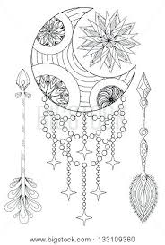 free printable sun coloring pages rawtodoor com