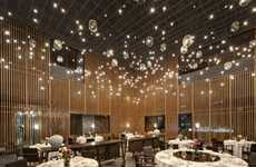 Starry Night Ceiling by Sky Imitating Ceiling Light Covers Sky Light Covers