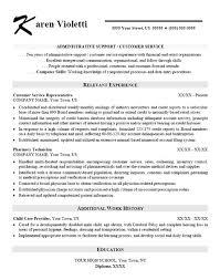 Resume Objective Pharmacy Technician Medical Assistant Resume Objective Samples Pharmacy Technician