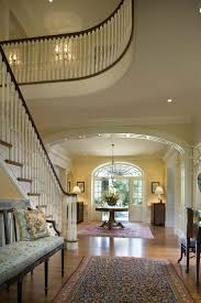 95 best colonial living images on pinterest colonial dining