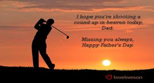 Missing You Meme - memes to remember your dad on father s day love lives on