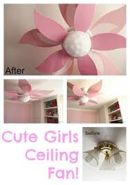 ceiling fans with lights for bedroom roselawnlutheran 13