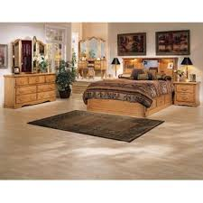 Made In Usa Bedroom Furniture Bedroom Furniture Made In Usa Wayfair