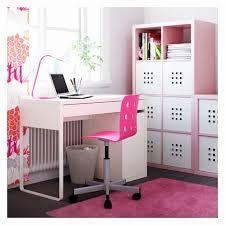 ikea bureau fille 24 luxury images of ikea bureau professionnel meuble gautier bureau