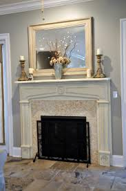 paint for fireplace mantel 28 images 301 moved permanently