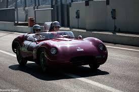 si e auto monza sanremo la bellezza della auto storiche passa da monza