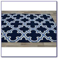 Navy Area Rugs Navy Area Rug 5x7 Rugs Home Design Ideas Nnjeeewj81