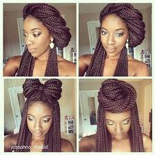 natural styles that you can wear in the winter 90 best updo hairstyles using braiding hair images on pinterest