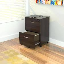 hon lateral file cabinet drawer removal hon lateral file cabinet drawer removal hon lateral filing cabinets