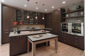 kitchen island pull out table kithen design ideas beautiful kitchen island with pull out table