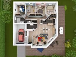 chambre d hote combronde vente de maisons à combronde 63 maison à vendre