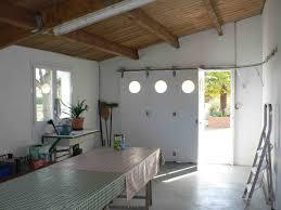 transformer un garage en bureau transformer garage en chambre beau transformer garage en