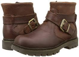 womens caterpillar boots sale caterpillar drysdale boots black caterpillar s chelsea