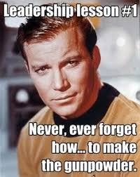 Scotty Meme - scotty star trek meme important wisdom from captain james t kirk