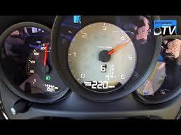 porsche macan top speed 2015 porsche macan s diesel 258hp 0 220 km h acceleration