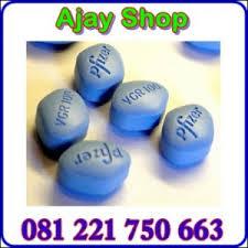 jual obat kuat viagra usa di malang 081221750663 brightsparks