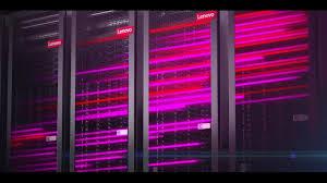 lenovo in the data center lenovo partner network lpn us