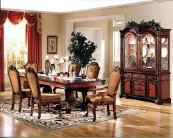 small dining room sets modern dining table setting ideas table design and table ideas