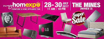 myhome expo mines 2 home u0026 furniture furniture sale in malaysia