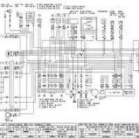wiring diagram kawasaki athlete yondo tech